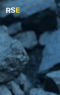 Coquecol-Minimalista-MU_V1_07
