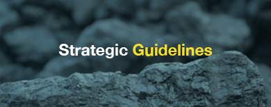 Strategic Guidelines Main