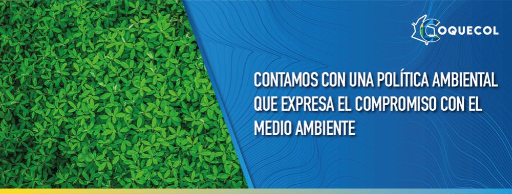 ambiental_esp-banner_web-COQ