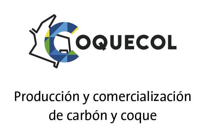Grupo-coquecol-01