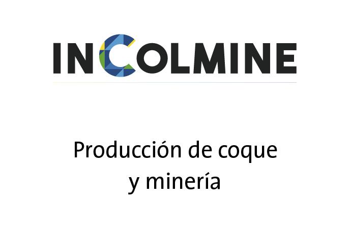 Grupo-coquecol-03