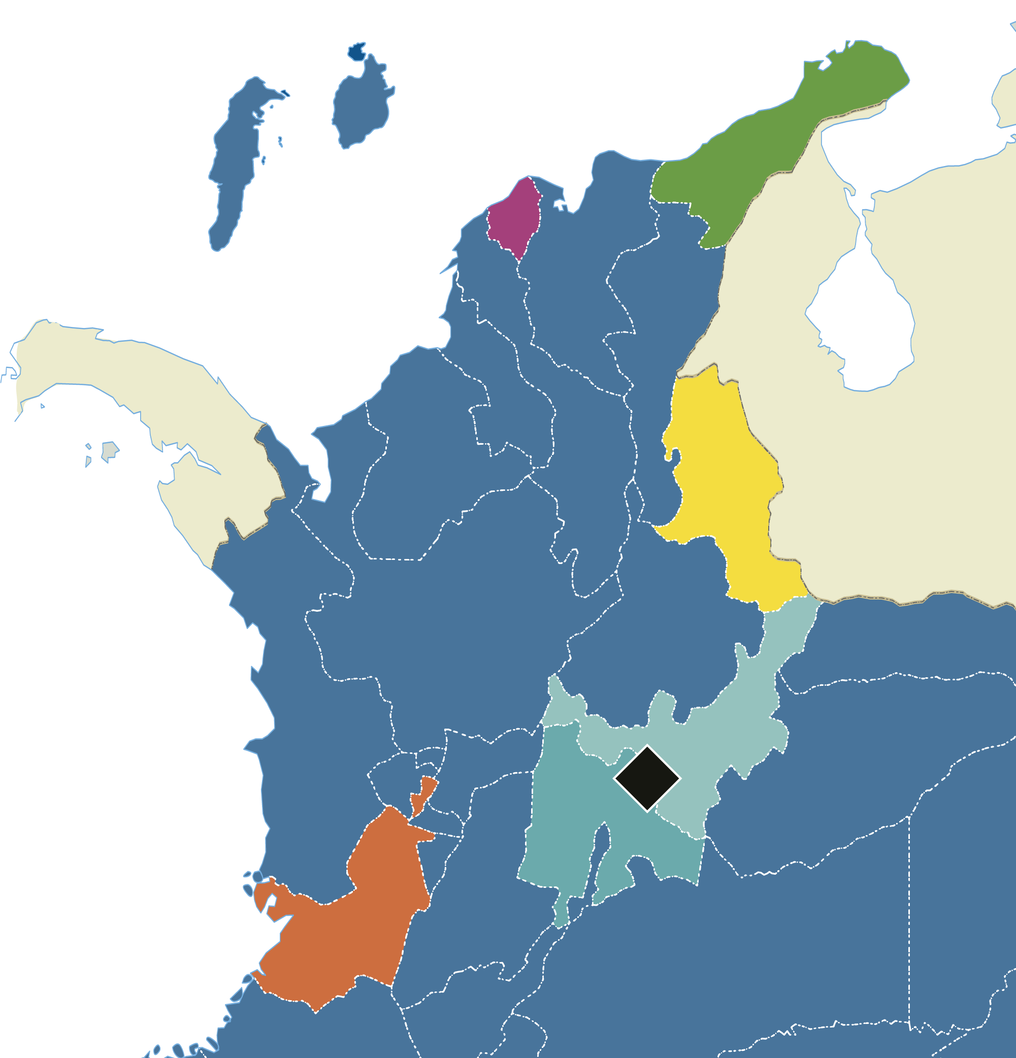 Mapa-Coquecol-01