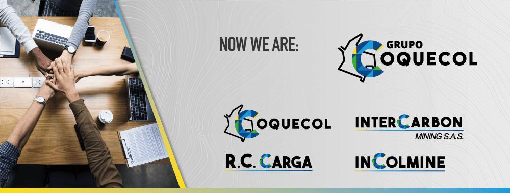 banners-pagina-web-grupo-coquecol_eng