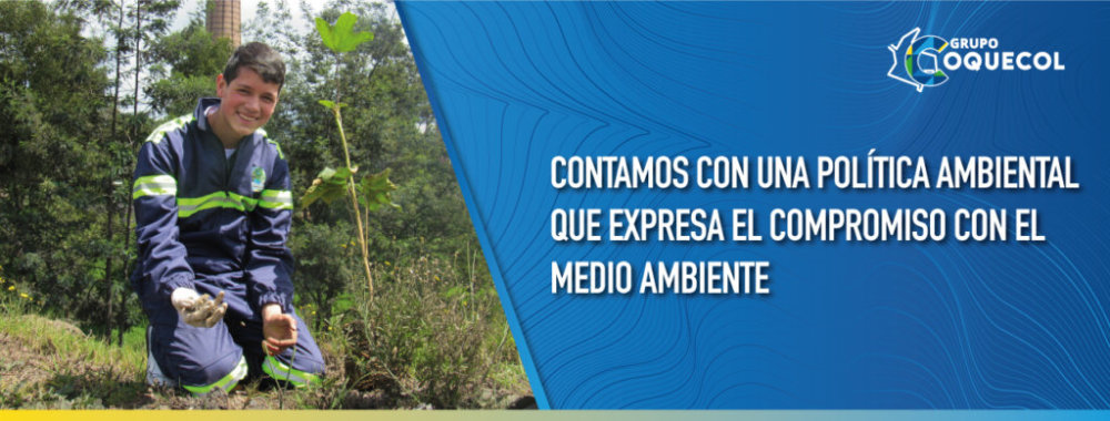 banner_ambiental