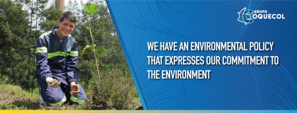banner_ambiental_ingles